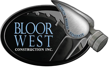 Bloor West Construction Inc.